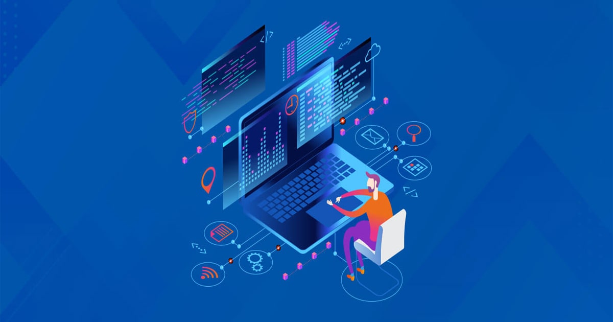 learn-best-programming-language-in-2020