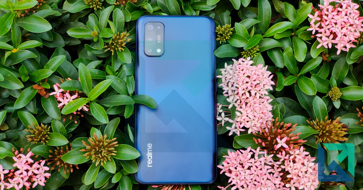 realme-7-pro-detailed-camera-review