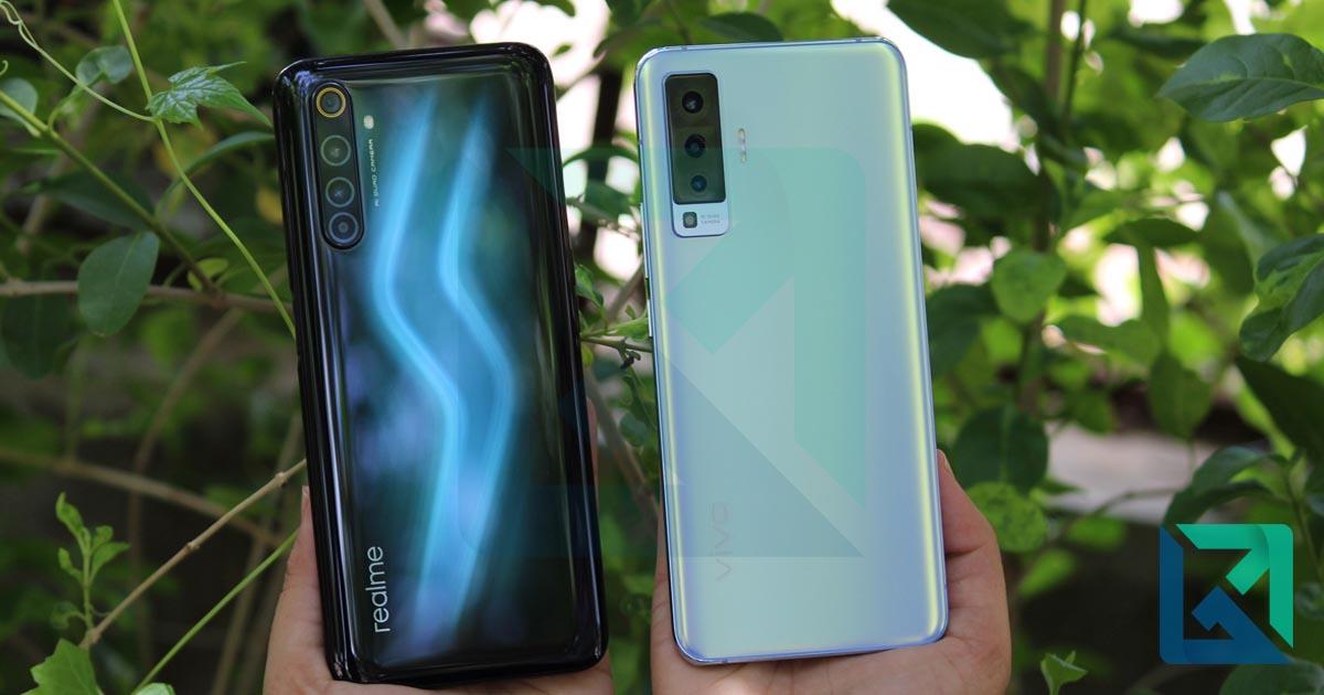 comparison-with-vivo-x50-or-realme-6-pro