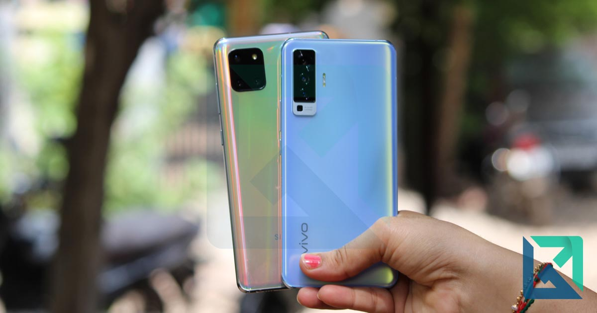 which-is-better-buy-vivo-x50-vs-samsung-galaxy-note-10-lite-comparison-cameras-and-speedtest